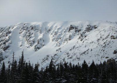 mountains-1927984_640